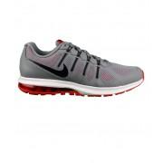 Nike férfi cipő-NIKE AIR MAX DYNASTY 816747-002