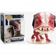 Funko Pop Predator Hound de Pelicula Depredador