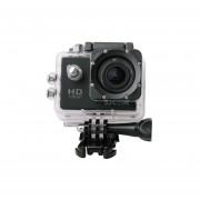 cámara de acción Sj4000 Negro