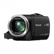 Panasonic HC-V180 videocamera Zwart