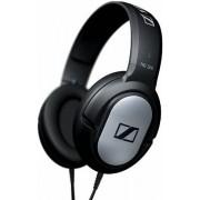 Sennheiser HD 206 Closed-Back Over Ear Headphones, B