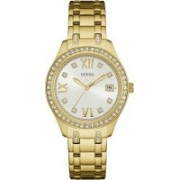 Guess W0848L2 Watch - For Women