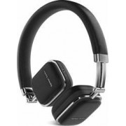 Casti Bluetooth Harman Kardon Soho Wireless Negre
