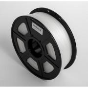 Filament 3D PVA transparent