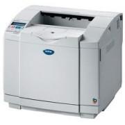 Brother HL-2700CN Printer HL-2700CN - Refurbished