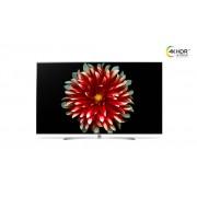 LG OLED55BV [OLED55B7V] (на изплащане)