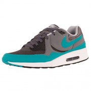 Nike Air Max Essential Mens Shoes Iron Ore/Turbo Green/Black 10 D(M) US
