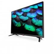 Sharp LC-32HI5432E TV LED 32