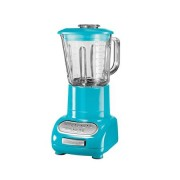 KitchenAid Artisan blender crystal blue 1,5 + 0,75 L