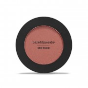 bareMinerals Gen Nude Powder Blush Call My Blush