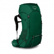 Osprey Rook 50l backpack - Mallard Green