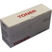 Toner compatibil HP CE255X/ Canon CRG724/ CRG324 - Premium