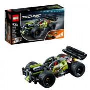 Lego ® Technic - WHACK! 42072
