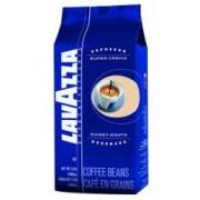 Cafea boabe Lavazza SuperCrema Espresso