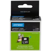 Dymo 11353 Etiquettes Original S0722530