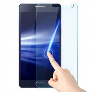 ASLING 0?26 mm templado vidrio pelicula para Samsung A5 A5000 - transparente