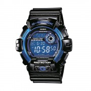 Ceas barbatesc original Casio G-Shock G-8900A-1ER