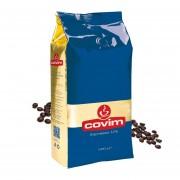 Covim Decaffeinato cafea boabe 1 kg
