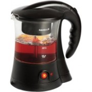 Havells Crystal Coffee Maker