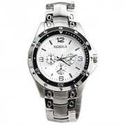 Rosra Watches For Men - Rosra Watchs