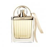 Chloe Love Story 30 ML Eau de Parfum - Profumi di Donna