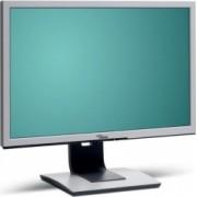 Monitor refurbished - Fujitsu ScenicView P22W-3 22 inch rezolutie 1680 x 1050 HDMI DVI-D VGA