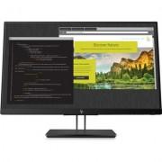 HP Z24nf G2 60,45 cm (23,8