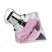 Wish Pink Diamond Eau De Toilette Spray 30ml/1oz Wish Pink Diamond Apă de Toaletă Spray
