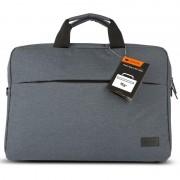 Geanta Notebook CNE-CB5G4, 15.6'', Gri