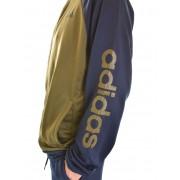 Adidas férfi melegítő MARKER TS BS2590