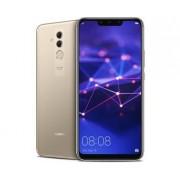Huawei Mate 20 Lite Platinum Gold