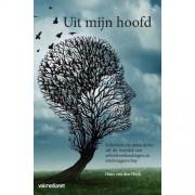 Uit mijn hoofd - Hans van den Hurk