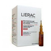Ales Groupe Italia Spa Lierac Phytophyline 20 Fiale 7,5 Ml