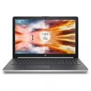 HP 2019 Flagship Newest laptops, 14 inch Micro-Edge Display, Intel Pentium Gold 4417U 2.3GHz, 16GB DDR4, 256GB SSD, HDMI USB-C HD Webcam WiFi Bluetooth 4.2 Intel UHD Graphics 620 Win 10 S-Silver