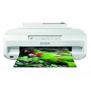 Epson Impresora EPSON Expression foto XP-55