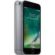 Begagnad iPhone 6 16GB Svart Olåst i topp skick Klass A