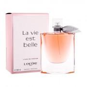 Lancôme La Vie Est Belle parfémovaná voda 100 ml pro ženy