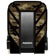 """Dysk zewnętrzny ADATA 2.5"""" HD710M Pro AHD710MP-2TU31-CCF 2 TB USB 3.1"""