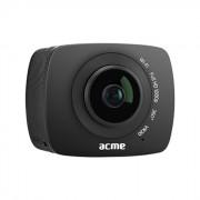 ACME VR30 , 360° FULL HD, Wi-Fi , Спортна Екшън Камера