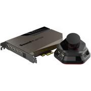 Creative Sound Blaster AE-7 soundcard 70SB18000000