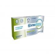 Syneasy Doloart 30 Compresse