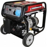 Generator de curent Senci SC-5000 4500W