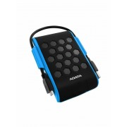 HDD Extern A-Data Durable HD720 2TB 2.5inchi Blue