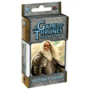 A Game Of Thrones: The Tower Of The Hand Chapter Pack Revised