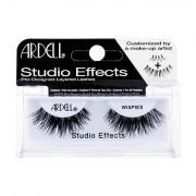 Ardell Studio Effects Wispies nalepovací řasy 1 ks odstín Black pro ženy