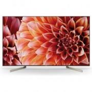 """Sony KD-65XF9005 65"""" 4K Ultra HD Smart TV Wi-Fi Zwart LED TV"""