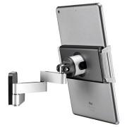 Vogel's TMS 1030 RingO Universele Muurmontage Flex Tablet Houder - 7 - 12