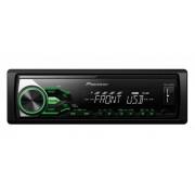 Player Auto Pioneer MVH-180UBG
