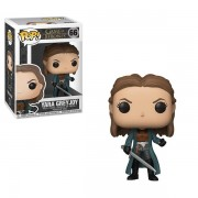 Yara Greyjoy (game Of Thrones) Funko Pop! Vinyl Figure #66