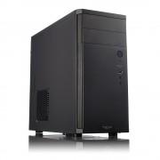 Fractal Design CORE 1100 Black computer case